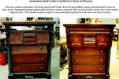 ARC chest 2